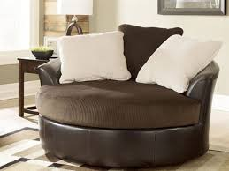 swivel chairs for living room art crazy home round swivel chairs for living room