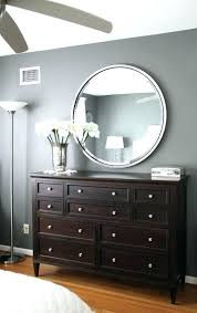 Paint for brown furniture Ideas Colors That Go With Brown Bedroom Furniture Gray Walls Dark Brown Furniture Bedroom Paint Color Grey Colors For Living Room To Match Best Wall Colors For Freemindmoviesinfo Colors That Go With Brown Bedroom Furniture Gray Walls Dark Brown