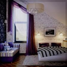 Schlafzimmer Ideen In Lila Das Beste Finden Leistungsstarke Fotos