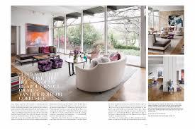 Van Interior Design New Modern Contemporary Architecture Interior Design Bodron