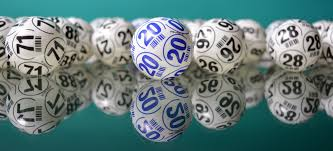 Purchasing Draw Game Tickets Online Benefits Players and Lotteries -  neogames
