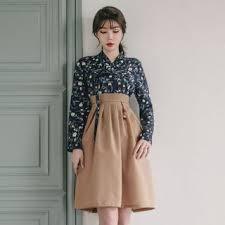 Modern hanbok Images?q=tbn:ANd9GcTzmgcPl3NPYN1xIYLIYtBUEac-lw0TySNNMhcimqECX-KtD8sc