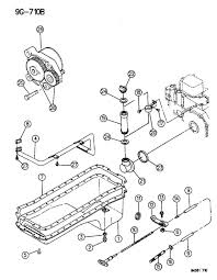 Seven pin trailer wiring diagram diagrams 7