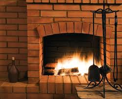 whether you are looking for a top rated wood fireplace or the best wood burning fireplace insert a ufs member near you can help