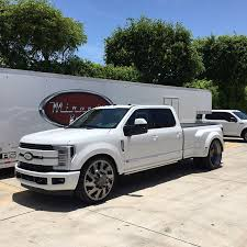 2017 ford f 350 dually. Modren Ford Brand New 2017 Ford F350 Dually 28 Throughout F 350 Dually