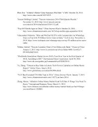 buying uni assignments thesis statement blade runner frankenstein essay sample literary analysis essay literary analysis essay the lottery literary analysis essay washington and lee