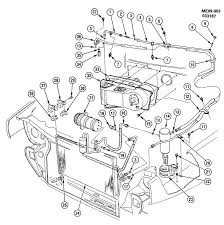 E 11 further wiring diagram honda cl350 k4 together with 1971 honda ct70 wiring diagram moreover