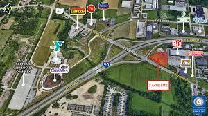 Lake Erie Crushers Stadium Seating Chart Avon 611 Goodman Real Estate Services Group Llc
