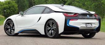 2018 bmw i9.  2018 2018 bmw i9 supercar release date and price inside bmw