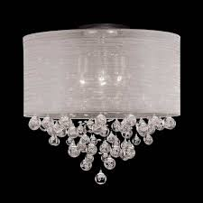 chandeliers beautiful ceiling fan 50 fresh ceiling fan with drum light ideas hi res for ceiling