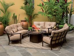 Patio stunning outdoor furniture on clearance Home Depot Patio