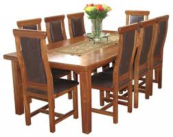 round patio table and chairs images round dining tables