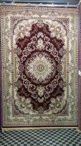 bullring rugs is an oriental carpet and rug based in birmingham we specialise in floor covering retail ing a wide range of carpets rugs