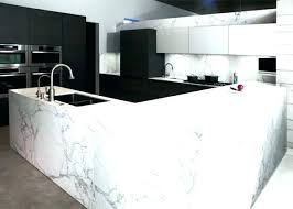 black and white marble countertops awesome black marble black and white marble breathtaking kitchen cabinets with black and white marble countertops