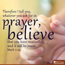 Asking For Prayers Healing Quotes Best Quote Picture In The Word