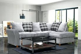 Full Size of Sofas Magnificent Grey Corner Sofa Design Ideas Set Deals  Decor Sectional Ikea Cheap ...