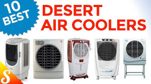 Image result for best coolers