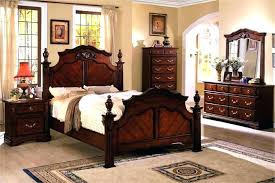 cherry bedroom furniture traditional cherry bedroom furniture traditional traditional wood bedroom solid cherry traditional bedroom furniture