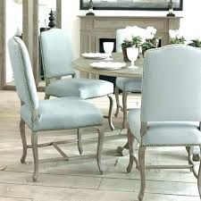 french dining chairs. Country French Dining Tables Set Six Table Chairs I