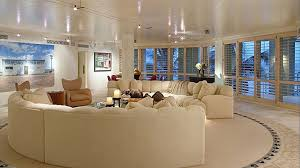 Painting Living Room Wonderful Wallpaper And Paint Ideas Living Room About Remodel