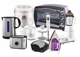 Appliance Repair In Houston TX Pointers People Play - Kitchen appliances houston