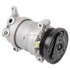 ac compressors compressor with clutch for chevrolet and gmc, oem Delphi Compressor Wire Connector a c compressor Delphi Automotive Wire Connectors