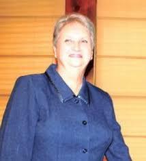 Hazel Johnson Obituary - Altamont, Tennessee , Layne Funeral Home | Tribute  Arcive