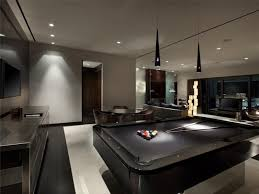 luxury las vegas property
