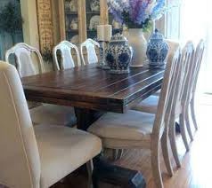 chalk paint dining room tables painting dining room chairs with chalk paint chalk paint dining room