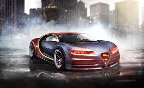 2018 bugatti chiron hypercar.  chiron original resolution 2256x1378 to 2018 bugatti chiron hypercar