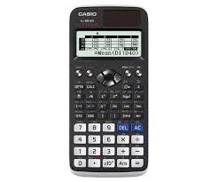 fx ex classwiz models non programmable school lab  fx 991ex