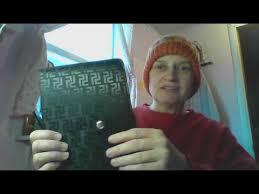 Chart Keeper Hookin Hut Fb Dailies Knit Picks Knitting Chart Keeper And