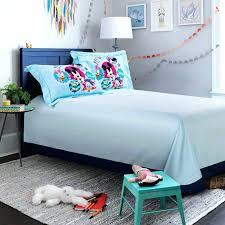 disney queen size bedding bedding sets 4 bedding set twin and queen size disney ariel queen size bedding