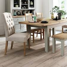 dining room furniture amazing dining room furniture village throughout tables inspirations 8 throughout dining room tables