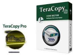 Image result for TeraCopy 3.2 Full Version