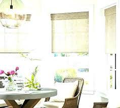 basement window treatment ideas. Small Window Coverings Curtain Ideas Living Room Beautiful Windows Basement Treatment M