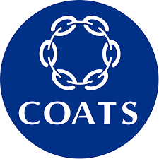 Znalezione obrazy dla zapytania coats piktogram