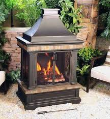 lennox fireplace inserts peaceful cost new fireplace insert inspirational od 42 gas fireplace sold