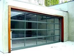 16x7 garage door s new garage door cost frosted garage door glass garage doors cost new