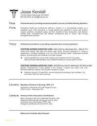 Dental Resume Template With Term Paper Helpline Ly High Quality ...