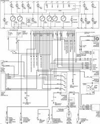 2008 f750 wiring diagram 2008 wiring diagrams
