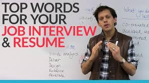 Resume Pronunciation Sound Resume Layout Imgur