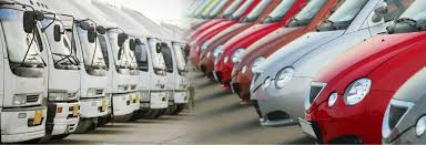 fleet insurance faq s