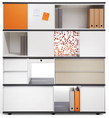 modern office storage. Nice Idea Modern Office Storage Ideas For S
