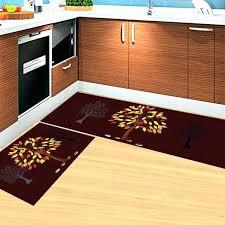 kitchen rug runners s target runner red sets