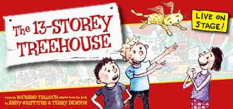 13Storey Treehouse  Richard Tullochu0027s LIFE ON THE ROAD13 Storey Treehouse Play