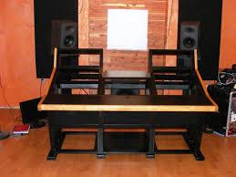custom office desk designs. custom office desk designs home design ideas large size luurius a