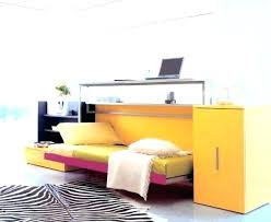 compact office furniture small spaces. Compact Furniture For Small Spaces Modern Style With A Office