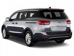 2018 kia minivan. fine kia 2018 kia sedona and kia minivan 5