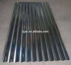 galvanized corrugated metal roofing 16 with galvanized corrugated metal roofing